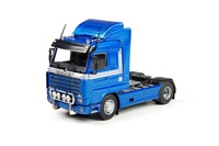 Scania streamline topline 4x2 Tekno 61971 Masstab 1/50