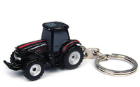 Schlüsselanhänger Case Puma CVX 230 Platinum Edition Universal Hobbies 5809