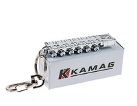 Schlüsselhanger Kamag Wsi Models