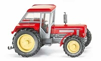 Schlüter Super 1250 VL (1972-91) Wiking 87501