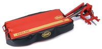 Segadora Vicon extra 232 Universal Hobbies 4286 escala 1/32
