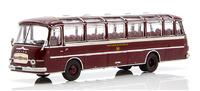 Setra S 12 - DB - Renfe Alemana - Starline