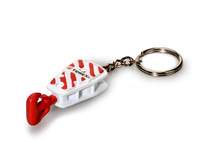 Terex Cranes Schlüsselanhänger
