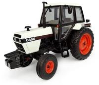 Tractor Case 1494 4x2 Universal Hobbies 4280