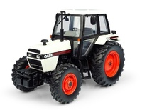 Tractor Case 1494 4x4 Universal Hobbies 6208