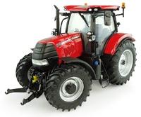 Tractor Case IH Puma 175 CVX Universal Hobbies 5261