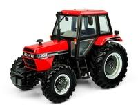 Tractor Case Internationa 1494 4x4 Universal Hobbies 6210