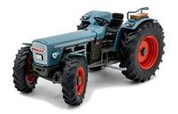 Tractor Eicher Wotan Weise Toys 1049 Weise Toys 1049 escala 1/32