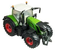 Tractor Fendt Vario 828  Britains 43177 escala 1/32