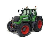 Tractor Fendt Vario 930 TMS Weise Toys 1027 escala 1/32