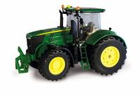 Tractor John Deere 7230R  Britains 43089 escala 1/32