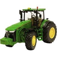 Tractor John Deere 8370R  Britains 42999 escala 1/32
