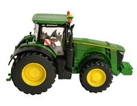 Tractor John Deere 8400R  Britains 43174 escala 1/32