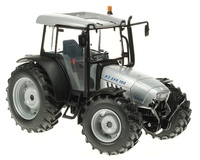 Tractor Lamborghini R3 Evo 100  Ros Agritec 30109 escala 1/32