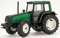 Tractor Valtra 6850 Tractor Joal 178 escala 1/32