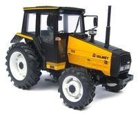 Tractor Valtra 705 Universal Hobbies 4020 escala 1/32