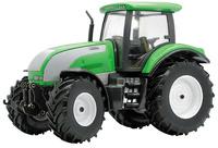 Tractor Valtra Serie S Joal 293 escala 1/32