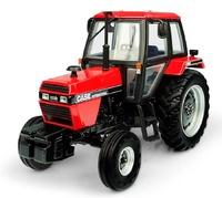 Traktor Case Internationa 1494 2x4 Universal Hobbies 6209
