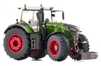 Traktor Fendt 942 Vario Wiking 77347 escala 1/32