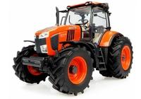 Traktor Kubota M7-171 version E.E.U.U. Universal Hobbies 4931
