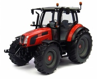 Traktor Same virtus 120 Universal Hobbies 4174