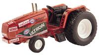 Traktor valmet Joal 191 Masstab 1/32