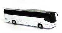 VDL Futura Holland Oto 8-1050 Masstab 1/87
