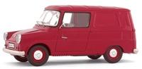 Volkswagen 147 Fridolin Premium Classixx 11205 escala 1/43