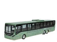 Volvo 8900 Bus Motorart 300060