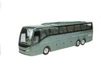 Volvo 9700 Autobus Motorart 300058