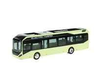 Volvo Autobus 7900 Hybrid, Motorart 300059 Masstab 1/87