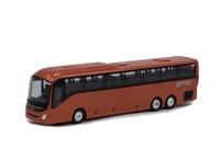 Volvo Autobus 9700 Hybrid, Motorart 300086 escala 1/87