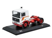 Volvo F10 - Ixo Models 1/43