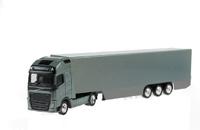 Volvo FH 540 4x2 con trailer, Motorart 110812 escala 1/87