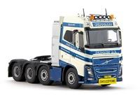 Volvo FH04 Globetrotter Schoones Imc Models 0054
