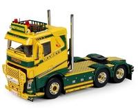 Volvo FH04 Trameys Tekno 70160 Masstab 1/50