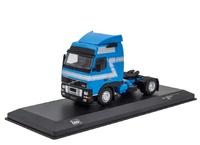 Volvo FH12 - Ixo Models 1/43