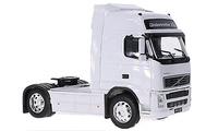 Volvo FH12 Welly 32630W escala 1/32