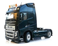 Volvo FH16 4x2 Marge Models 1810-02 Masstab 1/32