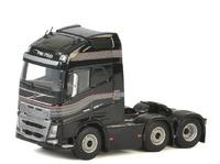 Volvo FH16 750 Wsi Models 04-2050 escala 1/50