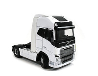 Volvo FH4 4x2 Holland Oto 8-2002  escala 1/50