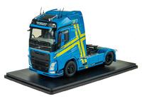 Volvo FH4 Performance Editon Eligor 115973 escala 1/43