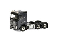 Volvo FH4 Sleeper Wsi Models 04-1176 escala 1/50