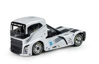 Volvo Iron Knight Tekno 71522 Masstab 1/50