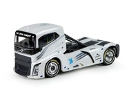 Volvo Iron Knight Tekno 71522 escala 1/50