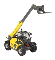 Wacker Neuson TH 755 Nzg Modelle 988 escala 1/32