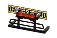 Zubehör für Ford F-250 Sword Models Masstab 1/50