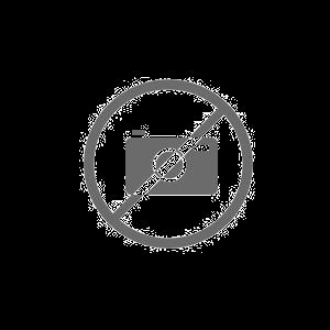 barredora articulada Siku 2936 escala 1/50