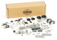 kit chasis Man 4x2  - Wsi Parts 10-1028