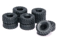 neumáticos 10 unidades - diametro exterior 1,8 cm Nzg Modelle 400/20
